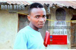 roja kiss  - Nimefika