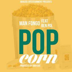 Man Fongo - Popcorn