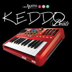 Keddo Beats - KeddoBeats-Mr Doc Instrumental