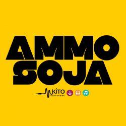Ammo Soja - Ammo-Mdava Instru