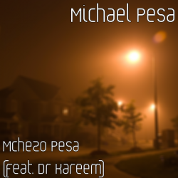 Michael Pesa - Mchezo Pesa