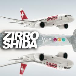 Zirro Shida - ZirroShida-MaType Beat
