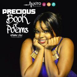 Precious - Born To Sing