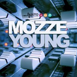 Mozze Young - MozzeYoung-Mando Og