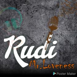 Mr. Loveness - Rudi