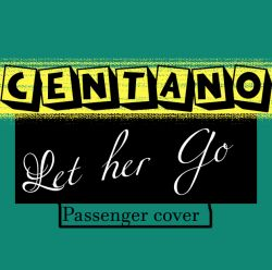 Centano - CENTANO - let her go by.mp3