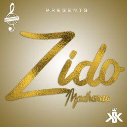 Grandmaster Records - Madharau - Zido