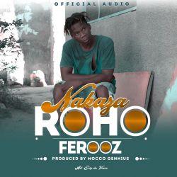 Ferooz - Ferooz - Nakazaroho