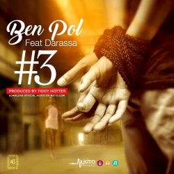 Ben Pol - Tatu ( Prod. By Tiddy Hotter)