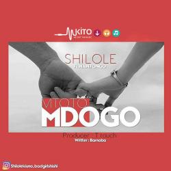 Shilole