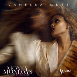 Vanessa Mdee - Unfollow
