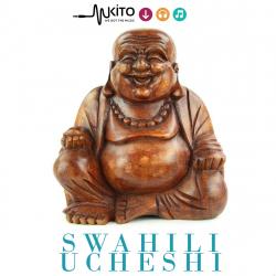 Swahili Ucheshi - su_1-Mafarasi_SwahiliUcheshi