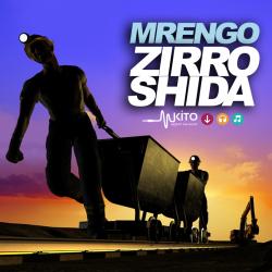 Zirro Shida - ZirroShida-Mrengo Beat