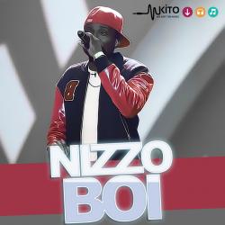 Nizzo Boi - Nizzo-Usafini Biti