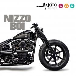 Nizzo Boi - Nizzo-Karata Biti
