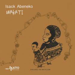 Isack Abeneko - Wakati