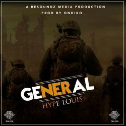 HypeLouis - General