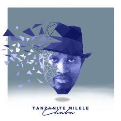 Chaba - Tanzanite milele