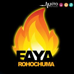 Roho Chuma - RohoChuma-Pillar